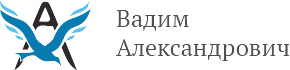 Психолог консультация Москва | запись к психологу москва,психолог для пар москва